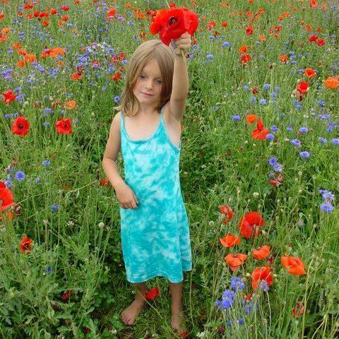 Kinder-und Jugendstiftung Hennef