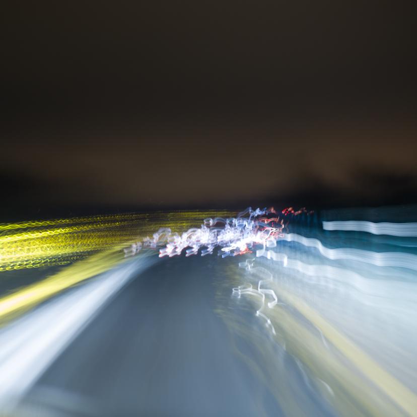 Nächste Ausfahrt Zukunft – Eine Gesellschaft im Umbruch